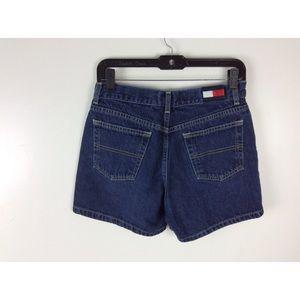 Tommy Hilfiger 90s Tommy Jeans Shorts